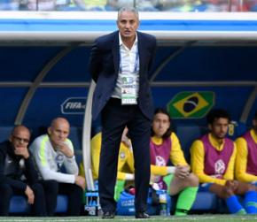 FIFA World Cup 2018: From Brazil's in-game tweaks to Uruguay's midfield diamond, top tactical variations from group stage