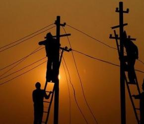 Good News For Delhi Residents As Now They Will Be Paid Rs 50 An Hour For Long Power Cuts