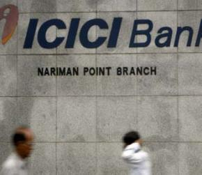 ICICI Bank's mortgage portfolio crosses Rs 1.5-trillion; lender aims to grow home loan book to Rs 2 trillion by FY20