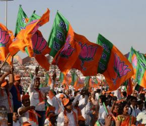 BJP's attempts to form govt with runaway PDP MLAs may incite further turbulence in Jammu and Kashmir