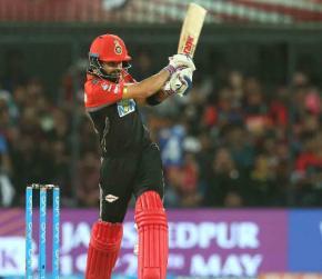IPL 2018: Virat Kohli storms past Gautam Gambhir's record as captain