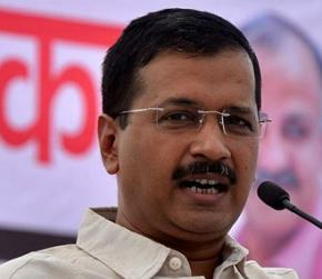 Arvind Kejriwal to meet L-G today: Days after SC judgment, bureaucrats warned of 'consequences' of defying AAP govt's orders