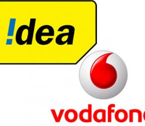 Vodafone-Idea merger approved by Telecom Ministry but with some payment conditions