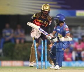 IPL 2018: RR's high-profile players like Ajinkya Rahane, Jaydev Unadkat come a cropper again to leave franchise on brink of ouster