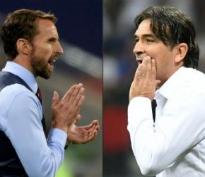 FIFA World Cup 2018, semi-final preview: A look at what to expect in the match between Croatia and England at Moscow