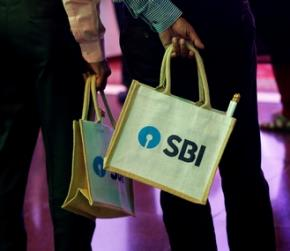 CBI registers 3 cases of banking fraud against Mumbai firms for Rs 136 cr loss to SBI