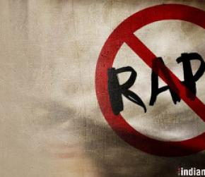 'I decided to come to Punjab thinking I would earn… and live happily', says rape victim's father