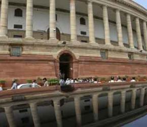 Monsoon Session of Parliament: Stormy scenes ahead with thorny debates, no-confidence motion in the offing