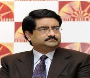 Kumar Mangalam Birla says all is not rosy for economy, warns of near-term headwinds