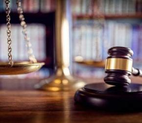 Punjab and Haryana High Court imposes Rs 25,000 cost on Punjab DGP