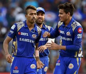 IPL 2018: What KKR, MI, RCB, RR and KXIP need to do to stake claim for two remaining playoff spots