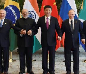 G20 calls for more dialogue on rising trade tensions