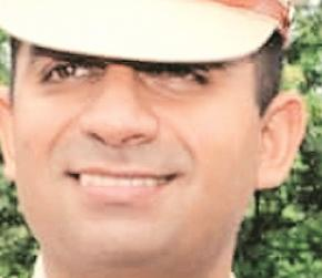 'Before starting a challan drive, we want to spend maximum time on creating awareness': Chandigarh SSP
