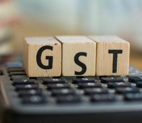 Govt unveils draft GST returns forms, seeks public comments; industry welcomes move