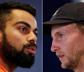 India vs England 1st Test live Cricket Streaming, Ind vs Eng live Cricket Score: When and where to watch IND vs ENG 1st Test?