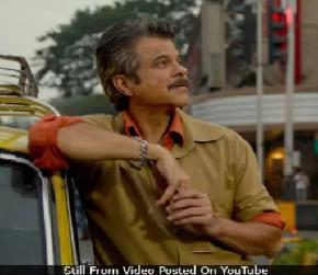 """Anil Kapoor's """"Fanney Khan"""" To Release On Friday, Top Court Rejects Plea"""