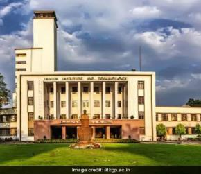 IIT Kharagpur Plans Futuristic Implantable Biological Devices. Know More