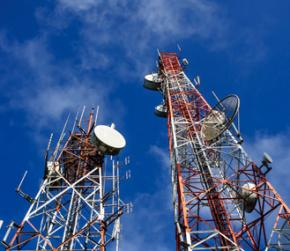 TRAI contests 'muted spectrum demand' view; says 5G, LTE will drive hunger for radiowaves