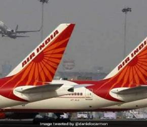 """Air India Assures """"No Bed Bugs"""", Says Complaints Taken """"Seriously"""""""