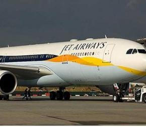 Jet Airways decides against 25% salary cut for employees; staff refuses to bail out troubled airline