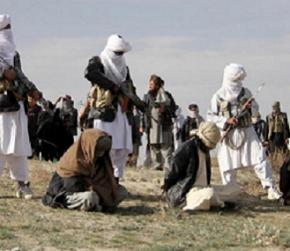 Afghan Taliban's Ghazni attack turns Pakistan into useful US ally once more; India caught in uncomfortable situation