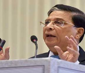 Aadhaar, Ram Mandir, Sabarimala: CJI Dipak Misra will preside over several key cases before he demits office in October