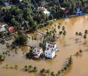 Kerala, After The Flood: Despite Pinarayi Vijayan's denial, govt mismanagement and negligence can't be ruled out