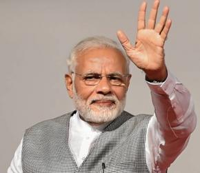 Modi in Gujarat LIVE updates: PM to attend multiple events in state