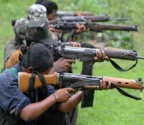 Bhima-Koregaon raids: MHA puts 'Urban Naxalism' under scanner, flags spread of Maoist agenda from jungles to cities