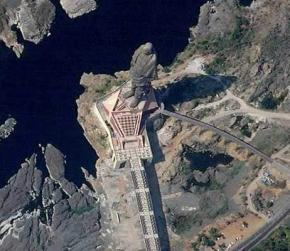 statue-of-unity-looks-awesome-from-space-see-first-at-get-do-help-513