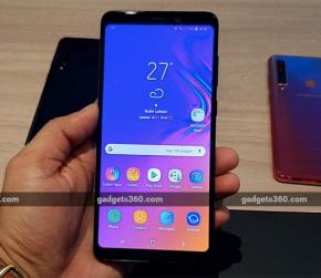 samsung-galaxy-a9-2018-with-quad-rear-camera-setup-infinity-display-launched-in-india-price-specifications-514