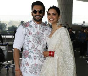 shading-coordinated-again-deepika-padukone-and-ranveer-singh-fly-to-bengaluru-516