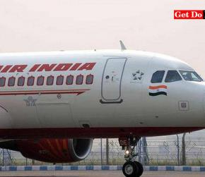 Air India cautions its employees, says interact with media only after prior approval of CMD