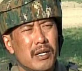 Major Leetul Gogoi held with minor girl at Srinagar hotel: CJM in Srinagar directs police to submit report