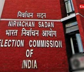 Ec Orders Re-Polling at 168 Booths in West Tripura Constituency