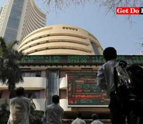 Markets Open in Red, Sensex Drops 250 Points, Nifty Below 11,450
