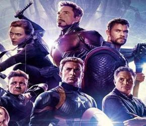 Avengers Endgame Box Office Collection Day 11: Marvel Film is Unstoppable