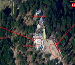 Balakot Air Strike Killed 130-170: Italian Reporter