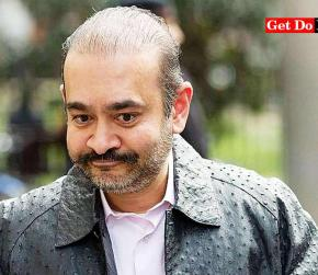 Uk Court Denies Bail To Nirav Modi For Third Time