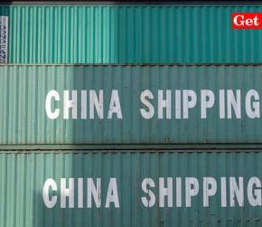 China Says It Will Retaliate If Trump Raises Tariffs