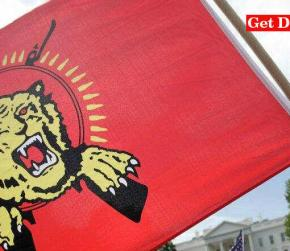 India Extends Ban On LTTE