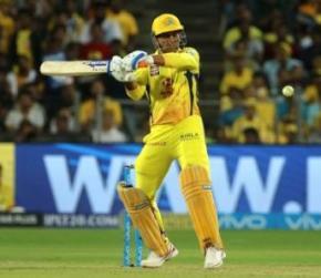 IPL जीतने के बाद धोनी ने किया कुछ ऐसा, देशभर के लोगों ने कहा-सच में माही भाई जैसा और कोइ नहीं