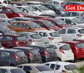 third-party-motor-insurance-premium-to-get-pricier-as-irdai-revises-rate-card-629