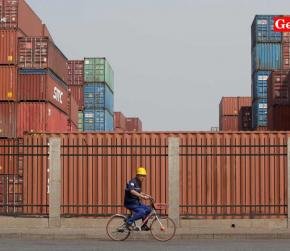US, China Trade War Will Push World Towards Recession: Morgan Stanley