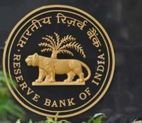 RBI asks Rupee Co-operative Bank to provide restricted services for three more months till August
