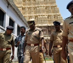 Honour killings in Kerala: Issue of caste threatens traditional communal harmony of state