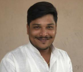 BJP MLA from UP's Badaun Kushagra Sagar charged with raping maid's minor daughter