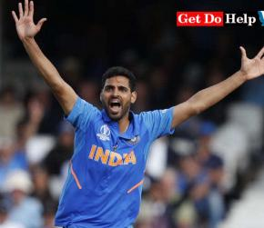 India beat Australia in World Cup