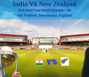 icc-world-cup-2019-first-semi-final-match-46-india-vs-new-zealand-match-prediction-and-tips-721
