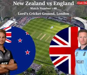icc-world-cup-2019-match-48-icc-world-cup-final-new-zealand-vs-england-match-prediction-and-tips-723